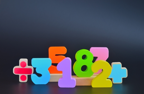 Accelerated Math Alternatives to Kumon