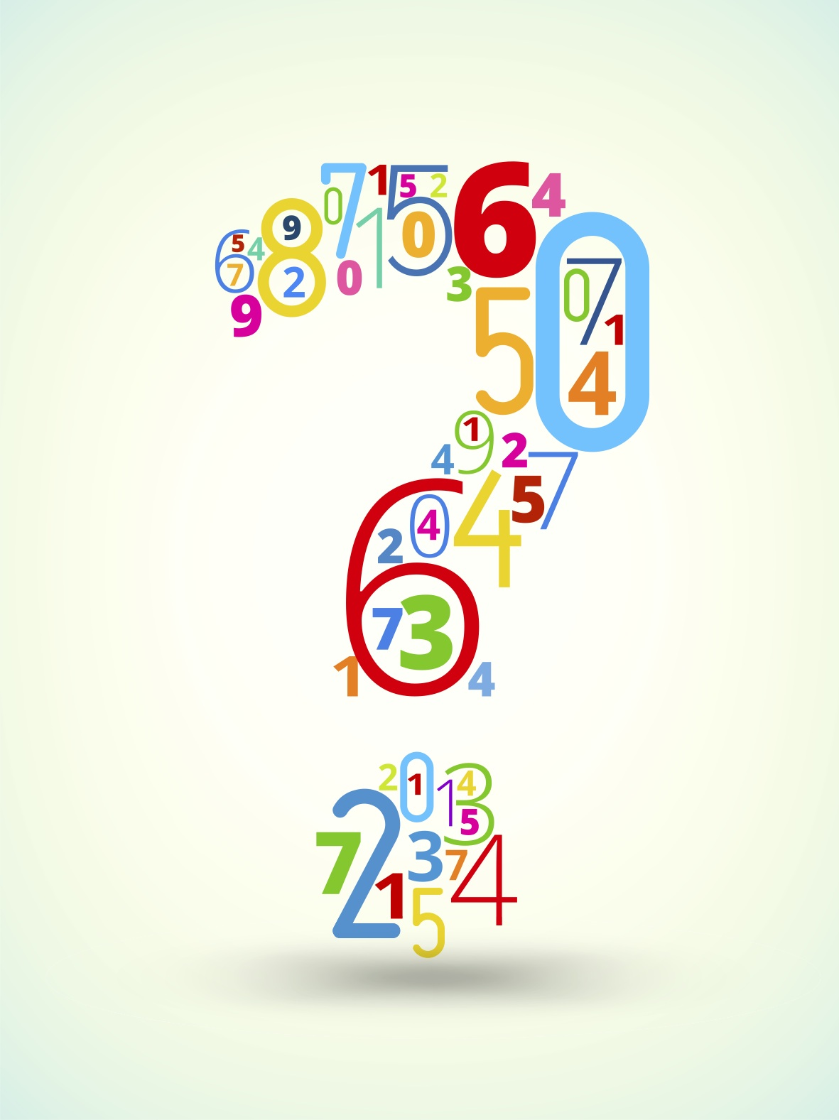 6 Questions to Consider When Selecting an Online Math Tutor