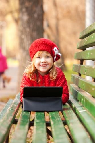 6 Cool Benefits of an Online Math Tutor