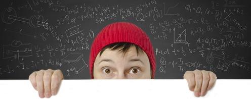 Sixth-Grade Math Help: Algebra Overload!