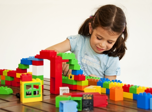 Four Amazingly Cool Math Activities for Kids