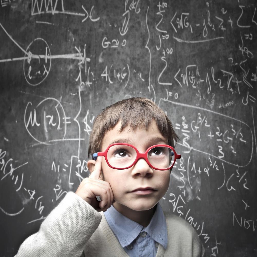 Four Popular Math Drills to Train Your Mathlete!