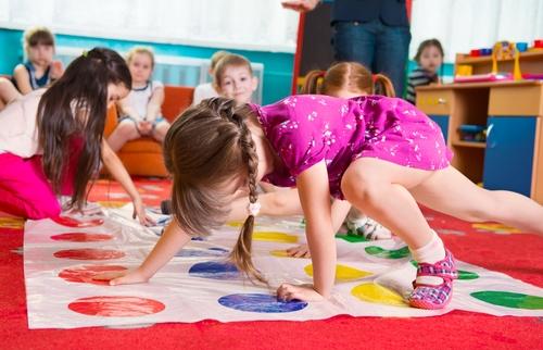 summer_fun_math_games_for_kids