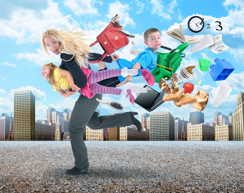 how_to_find_math_enrichment_programs_that_fit_you_and_your_childs_lifestyle