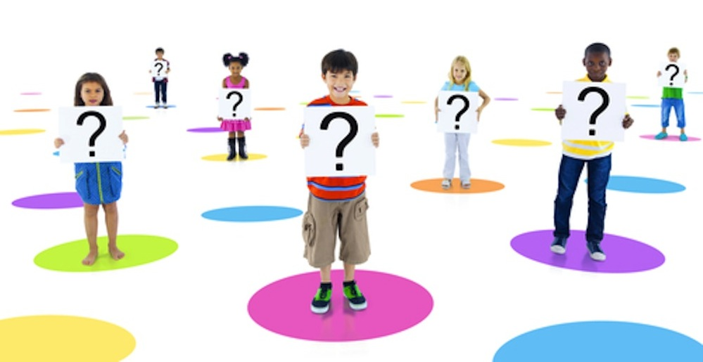 5 Questions to Determine if Your Child Is Excelling at 4th Grade Algebra
