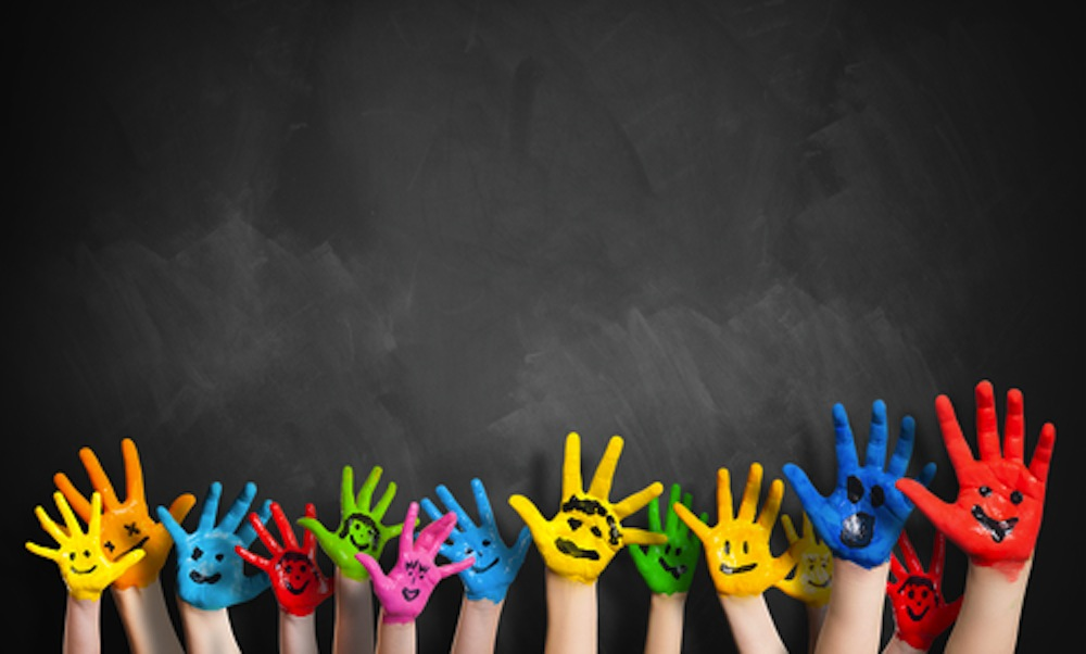 5 Signs Your Child Needs 5th Grade Math Help