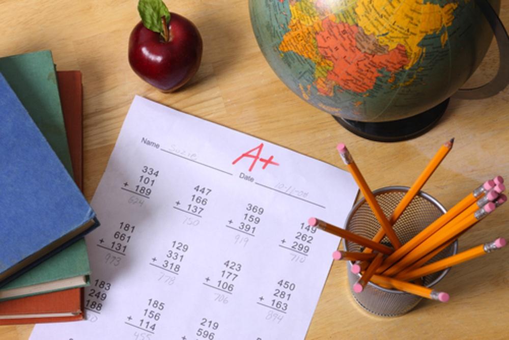 Math Enrichment Activities that Increase Math Test Scores