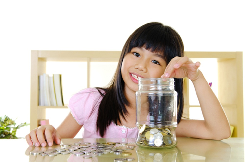 Making Change! 4 Simple Money Word Problems Your 2nd-Grader Should Be Able to Solve