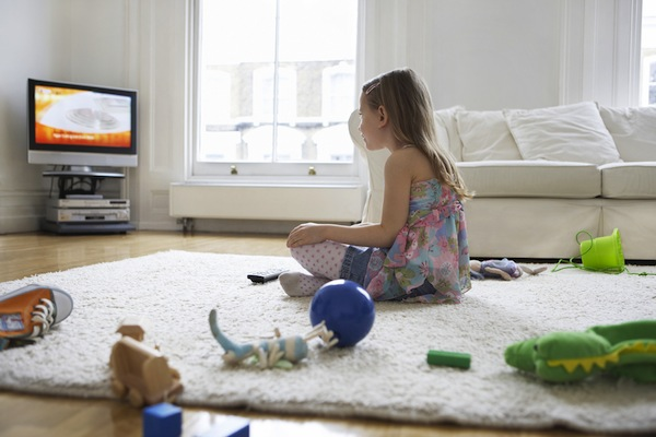 3rd Grade Math Word Problems Your Child Can Do During TV Commercials