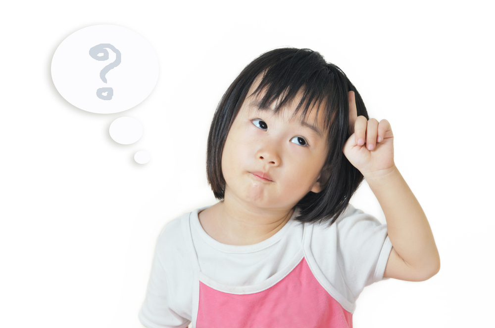 Tips to Improve Critical Thinking with 1st Grade Math Word Problems