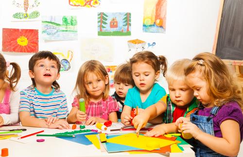 After School Kindergarten Subtraction Activities To Help Your Child