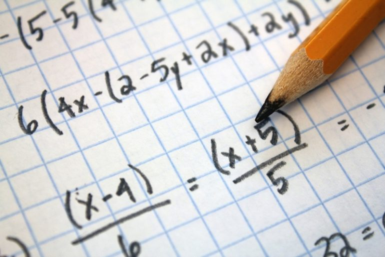 4 Reasons 7th Grade Algebra Is Very Challenging - Thinkster