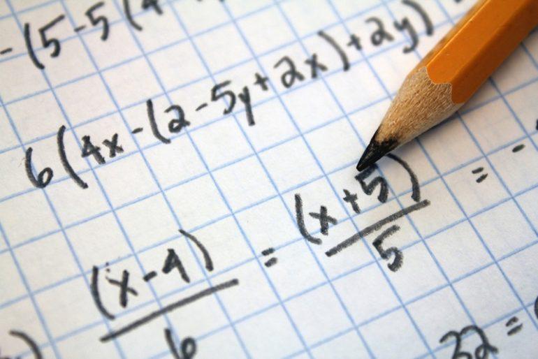 4 reasons 7th grade algebra is very challenging