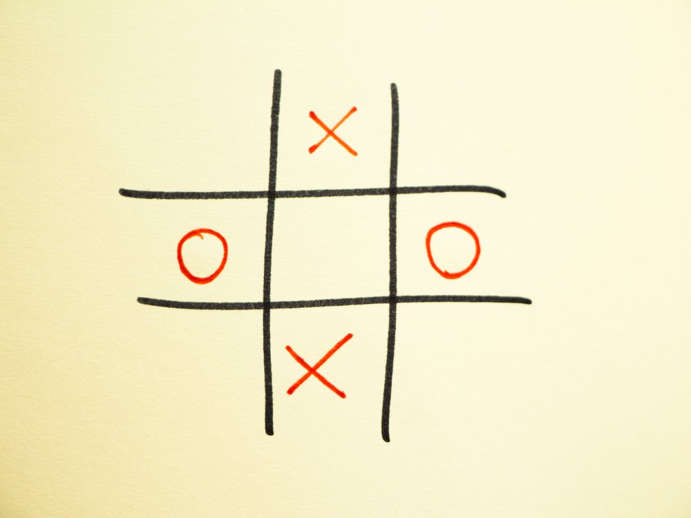 math-tic-tac-toe.jpg