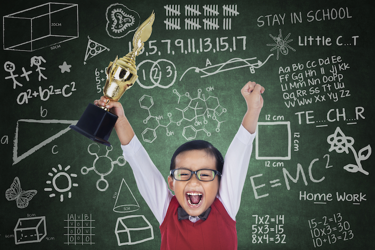 Math Enrichment Ideas that Will Help Your Child Outperform Peers