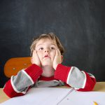 Teaching Math for Kids With ADHD: How to Help