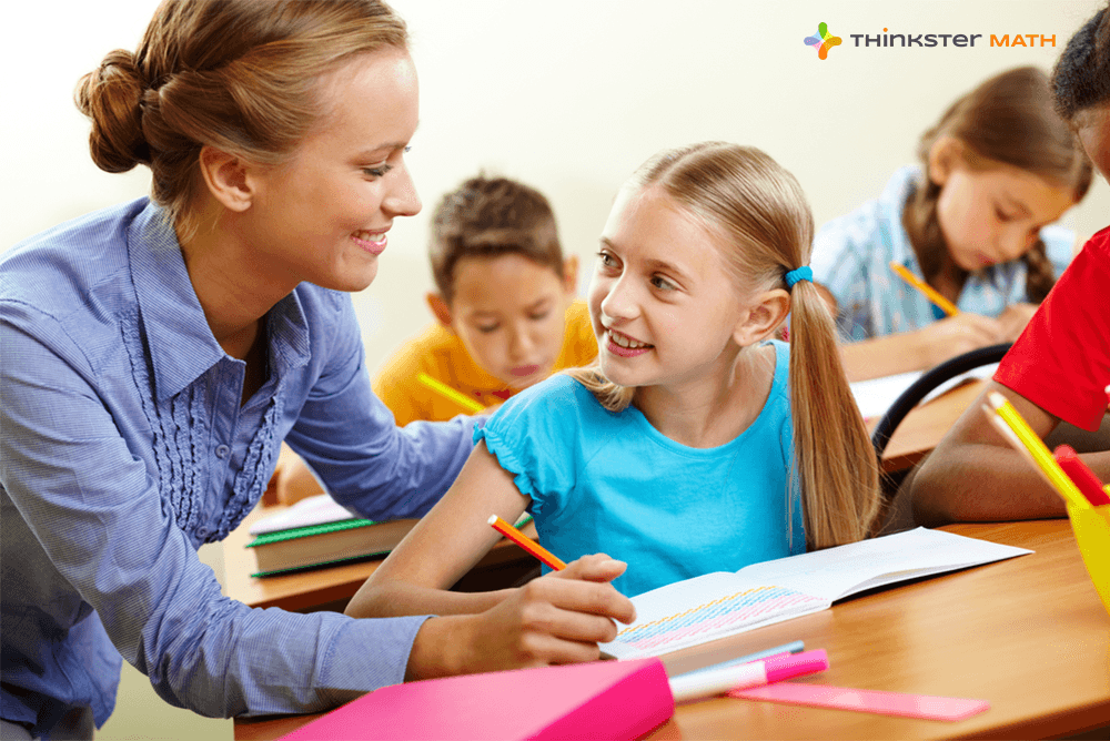 6 Math Help Tips for Teaching Kids with ADHD