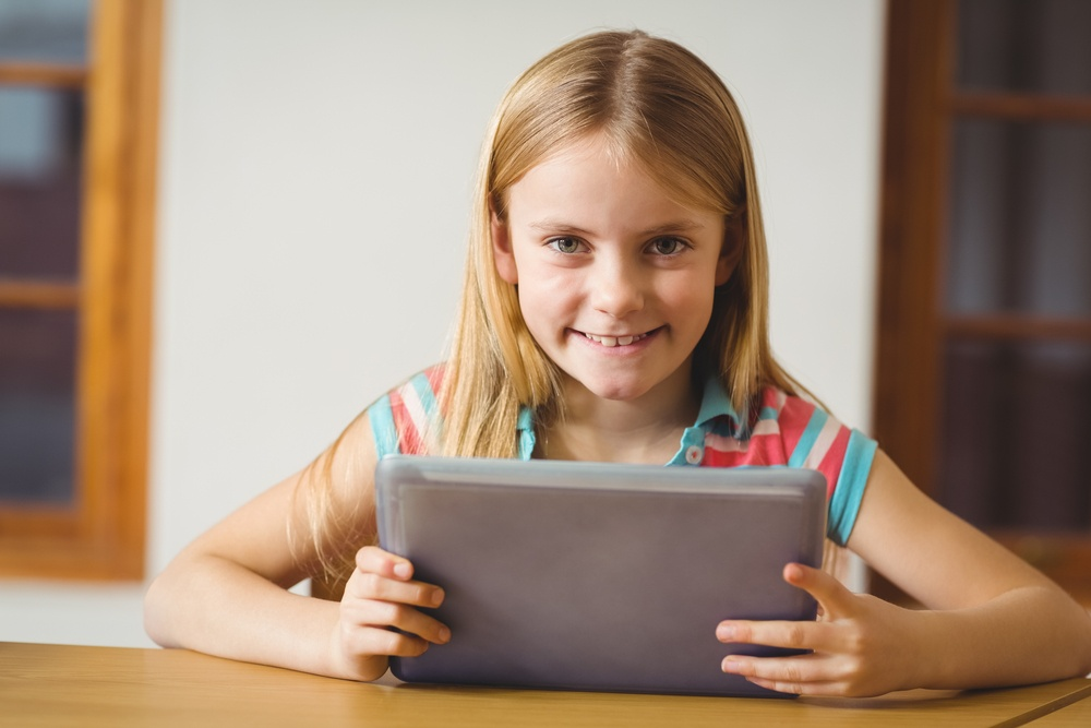 Online Math for Kids: Increased Engagement Leads to Increased Learning