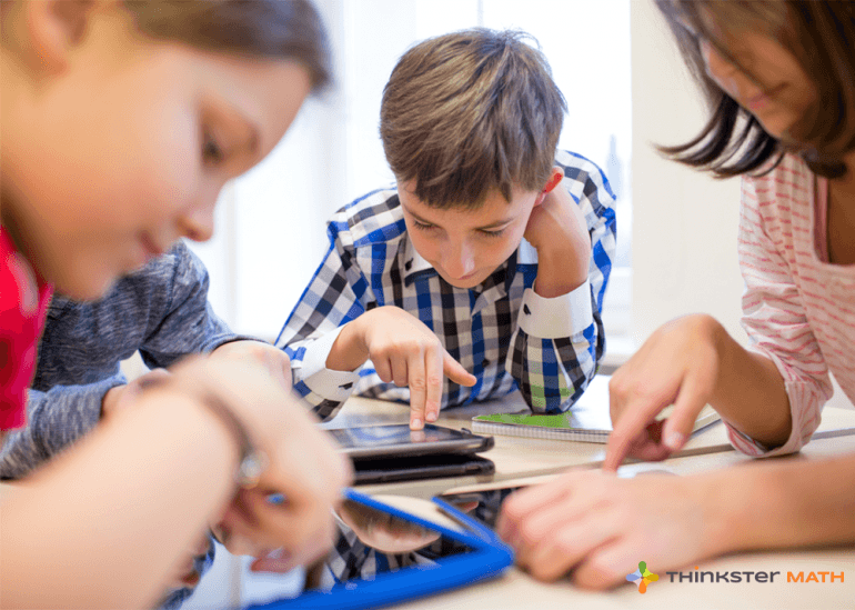 7 Proven Ways To Help Kids Learn Math & Remember What They Learn