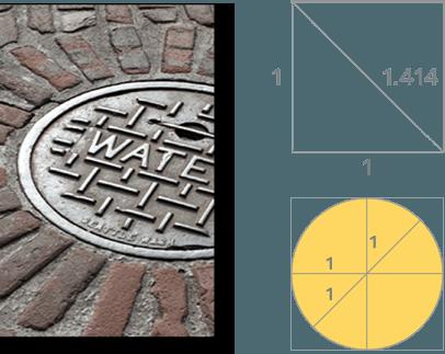 Manhole Example