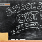 5 Reasons to Ditch the Math Tutoring Center This Summer