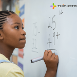 Rote Learning vs. Critical Thinking: How an Online Math Tutor Can Help