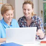 The Benefits of Hiring a Math Tutor For Your Middle School Student