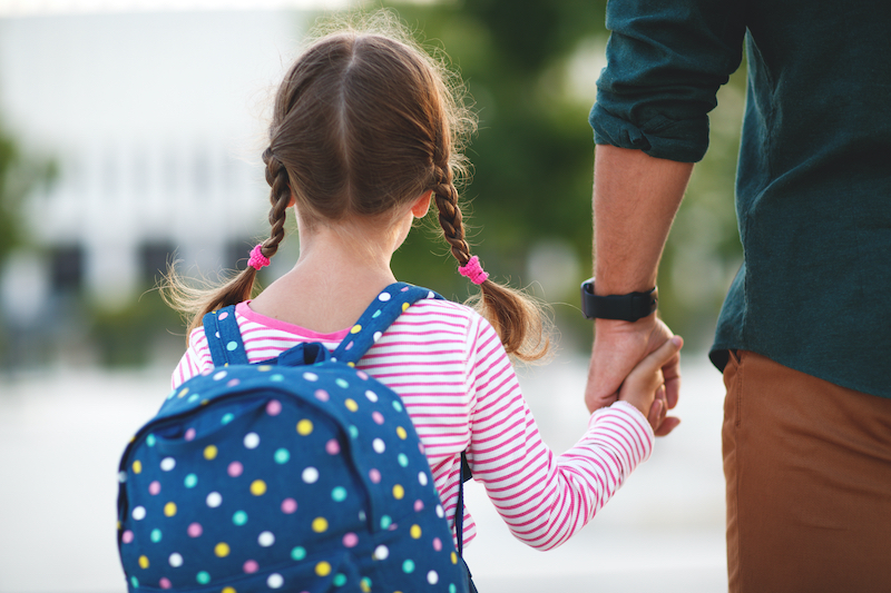 Preparing for Back to School | Thinkster Math